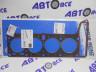 Прокладка ГБЦ (76.0) ВАЗ-2107 VICTOR REINZ