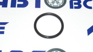 Прокладка термостата Lanos,Nexia,Aveo 16V QML