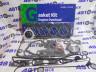 Набор прокладок двигателя (полный) Lacetti 1.8 Стар.Обр.до 2008г Nubira,Leganza 16V