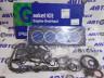 Набор прокладок двигателя (полный) Aveo 1.5 8V PARTS-MALL