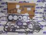 Набор прокладок двигателя (полный) Aveo 1.5 8V DAEWOO