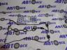 Прокладка клапанной крышки 16V Lanos,Nexia,Aveo,Lacetti AMD