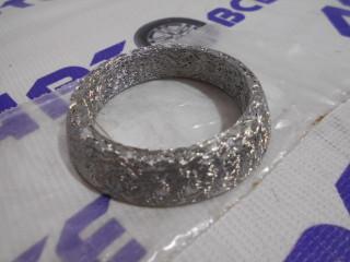 Прокладка глушителя (кольцо) Nexia DELLO