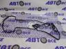 Прокладка клапанной крышки 16V Aveo 1.2 DAEWOO