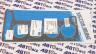 Прокладка ГБЦ (79.0) ВАЗ-21011 VICTOR REINZ