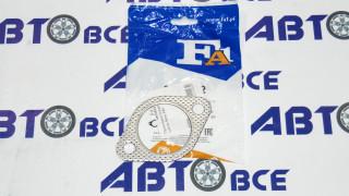 Прокладка глушителя Lanos,Sens FA1