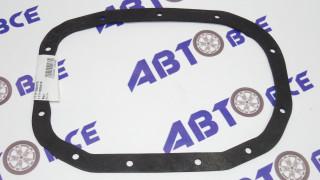 Прокладка поддона двигателя ВАЗ-1111 БРТ