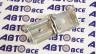 Проставки заднего амортизатора (поднятие) ВАЗ-2101-07-2121 Самара