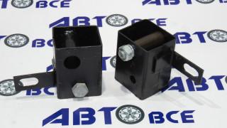 Проставка под амортизатор задние ЗАЗ-1102 (к-т2шт)