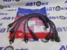 Провода свечные ЗАЗ-1102 Таврия AТ