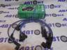 Провода свечные ВАЗ-2121-21213 (карб) TESLA