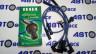 Провода свечные ВАЗ-21073-07 (инж) TESLA