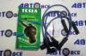 Провода свечные 8v ВАЗ-2109-10-15-118 (инж)TESLA