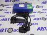 Провода свечные Aveo 1.2 16V (Spark16V) PMC