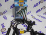 Провода свечные ВАЗ-2121-21213 (карб) SLON