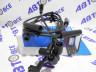 Провода свечные ВАЗ-2108-2109-2110 (карб) АвтоВаз