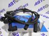 Провода свечные 8V ВАЗ-2109-10-15-118 (инж) АвтоВаз