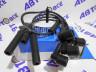 Провода свечные ВАЗ-2121-21213 (карб) АвтоВаз