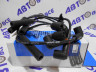 Провода свечные ВАЗ-21214 (инж) АвтоВаз