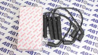 Провода свечные 16V (1.6) Lanos.Aveo,Nexia,Nubira,Cruze (под модуль) ACHIM