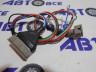 Проводка (жгут) зажигания электронного (без эпхх) ВАЗ-2101-07 Автоваз
