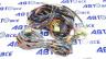 Проводка ВАЗ-2106 комплект (ЕВРО)