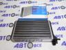 Радиатор отопителя (печки) ВАЗ-2110-12 (стар.обр.-до 2003 г.) ДААЗ