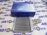 Радиатор отопителя (печки) Lanos-Sens,Nubira АТ