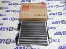 Радиатор отопителя (печки) ВАЗ-2105-07 (алюмин.-широкий) Авто-радиатор