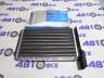 Радиатор отопителя (печки) ВАЗ-2108-09-14-15-Таврия ДААЗ