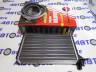Радиатор отопителя (печки) ВАЗ-2110-12 (стар.обр.-до 2003 г.) FENOX