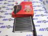 Радиатор отопителя (печки) ВАЗ-2111-10-12-2170 (нов.обр.-после 2003 г.) FENOX