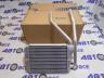 Радиатор отопителя (печки) Nexia-2 (алюмин.-тонкий) LUZAR