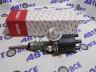 Распределитель зажигания (трамблер) ВАЗ-2101-011-05 контакт. АТ 2