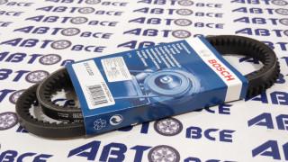 Ремень кондиционера ВАЗ-21214 Urban (зубчатый) 10x1100 BOSCH