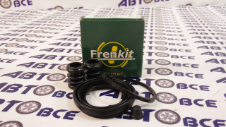 Рем.комплект суппорта Aveo T250 (переднего) FRENKIT