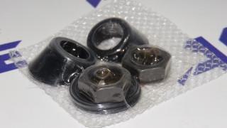 Рем.комплект трапеции стеклоочистителя ВАЗ-2101