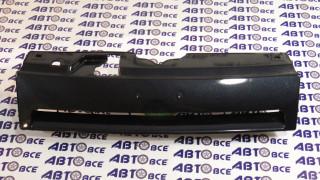 Решетка радиатора ВАЗ-2110 Млечный путь (606)