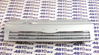 Решетка радиатора ВАЗ-2110 Опал (419) Нов.Обр.