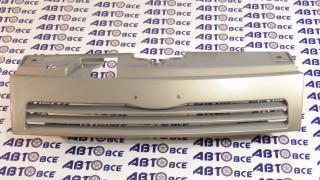Решетка радиатора ВАЗ-2110 Невада (239) Нов.Обр.