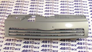 Решетка радиатора ВАЗ-2110 Ниагара (383) Нов.Обр.