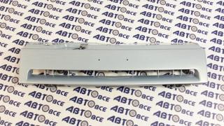 Решетка радиатора ВАЗ-2110 Кристалл 281