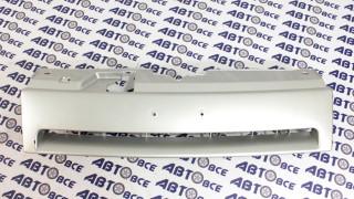 Решетка радиатора ВАЗ-2110 Нефертити 270 (Скол краски) УЦЕНКА