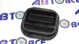 Клапан вентиляции багажника Lanos,Sens
