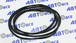 Резинка (молдинг) лобового стекла  Aveo 1,2 PRO-TEC
