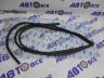 Уплотнитель лобового стекла Matiz PRO-TEC