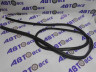 Резинка (молдинг) лобового стекла Lacetti PARTS-MALL