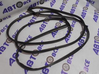 Резинка (молдинг) лобового стекла Nubira GM
