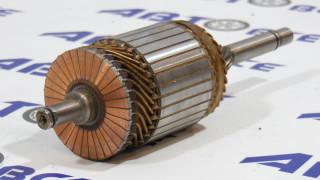 Ротор (якорь) стартера ВАЗ-2108-2109 КЗАТЭ