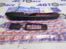 Ручка двери наружная задней-левой ВАЗ-2109-099-14-15 Регион